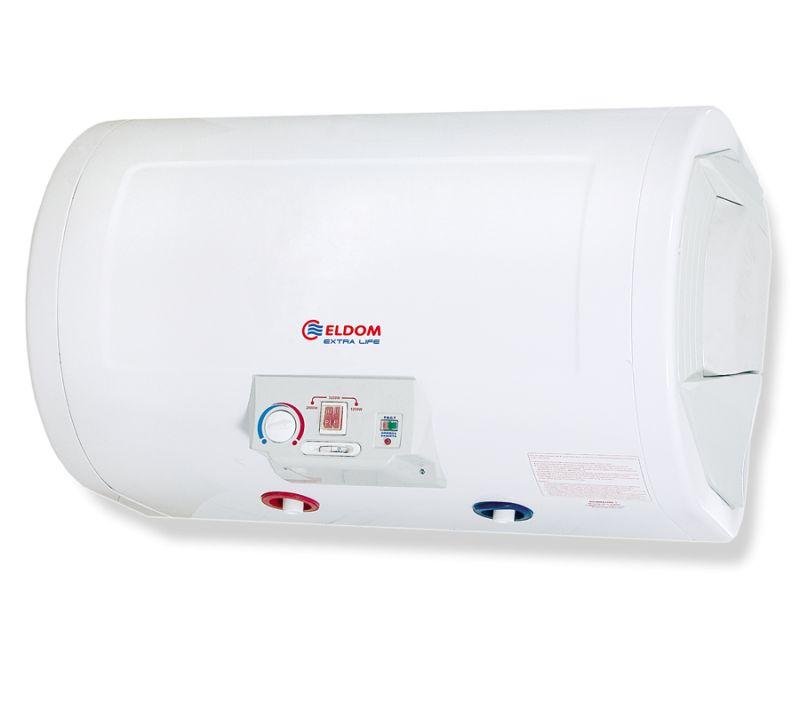 Energiezuinige boiler