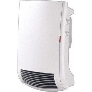DRL products Aurora Mir TH 60 Wit Badkamerverwarming