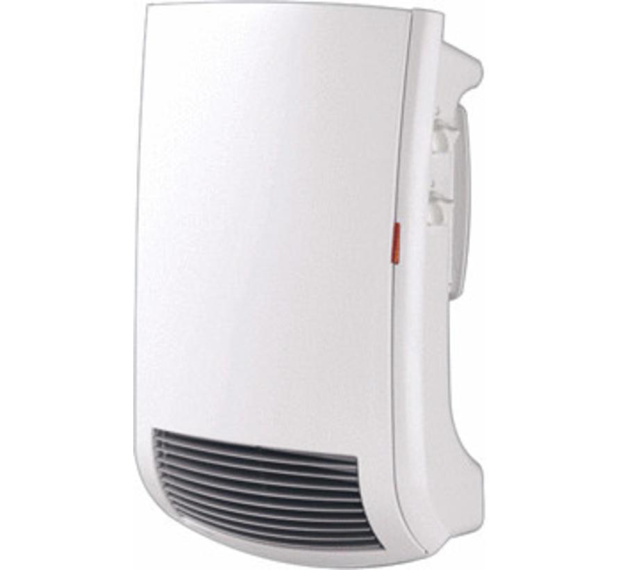 Aurora Mir TH 60 Badkamerverwarming - Verkrijgbaar bij de Groene ...
