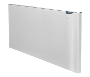 DRL products E-Comfort Klima Elek. convector 1,0 kW