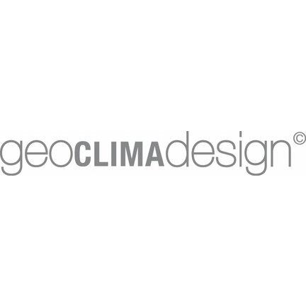 GeoClimaDesign