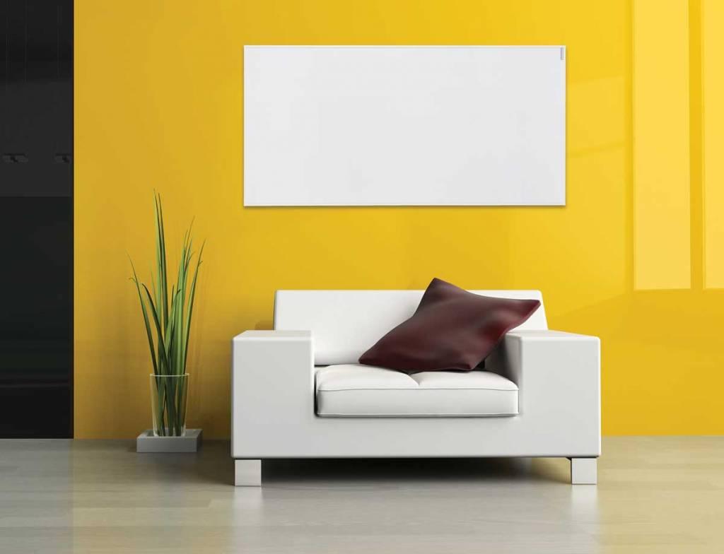 Herschel Infrarood Select White