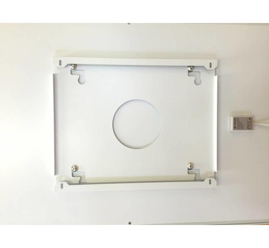 Select XL Performance - Wit Thermische Infraroodpaneel (250-1000 Watt)