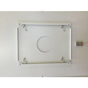 Herschel Select XL Glass - thermisch infraroodpaneel (500-700 Watt)
