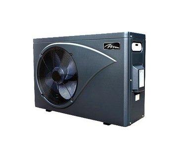 Eco+ 25 kW 400 Volt