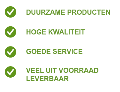 USP producten