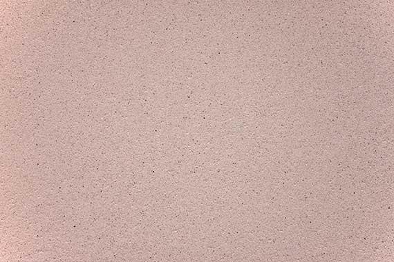 Marmo grigio S