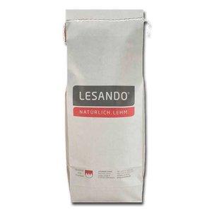 LESANDO Rondo leemfijnspachtel