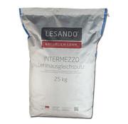 LESANDO Intermezzo raapmortel