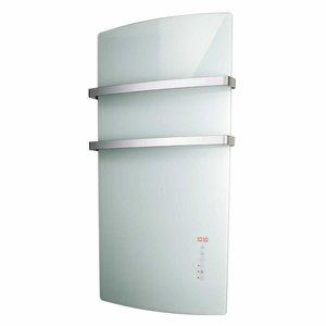 DRL products DEVA wandverwarming