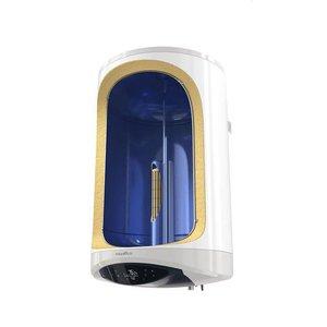 Tesy Verticale elektrische smart boiler 50L, Modeco Cloud 1.6kW