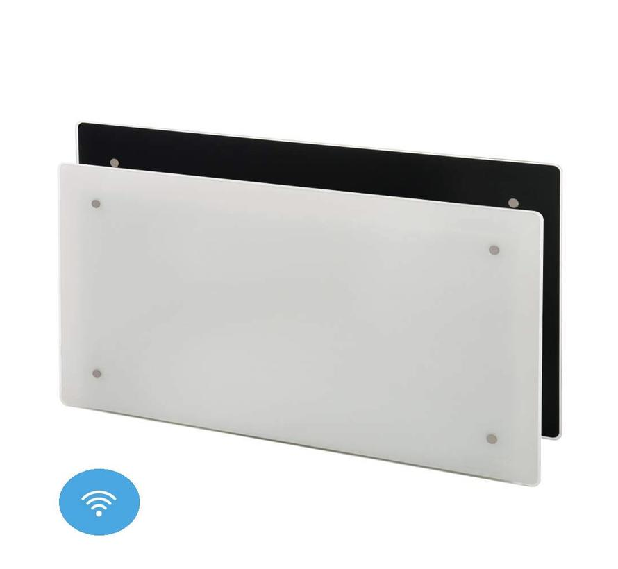 Clea Wifi 800 Wat , elektrische verwarming
