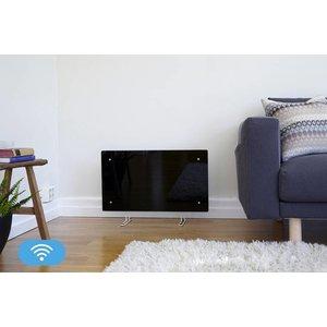 Adax Clea Wifi 1000 Wat , elektrische verwarming