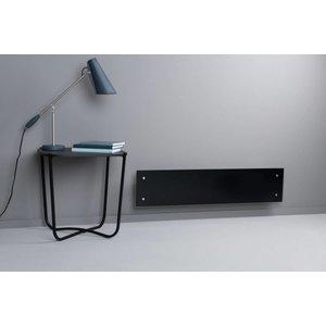 Adax Clea Wifi 800 Wat , elektrische plint verwarming