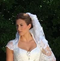 Hochzeitsdirndl