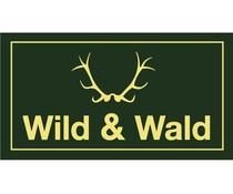 Wild & Wald