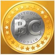 Bitcoin Euro Coin