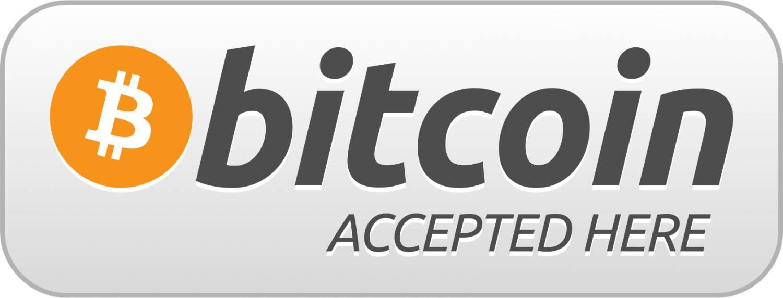 Sneakers betalen met Bitcoin!