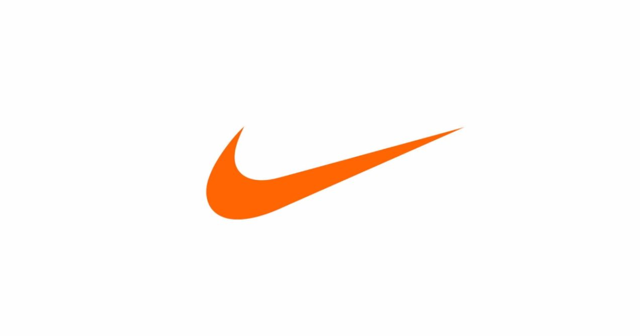 Video: The history of Nike in 3 minutes