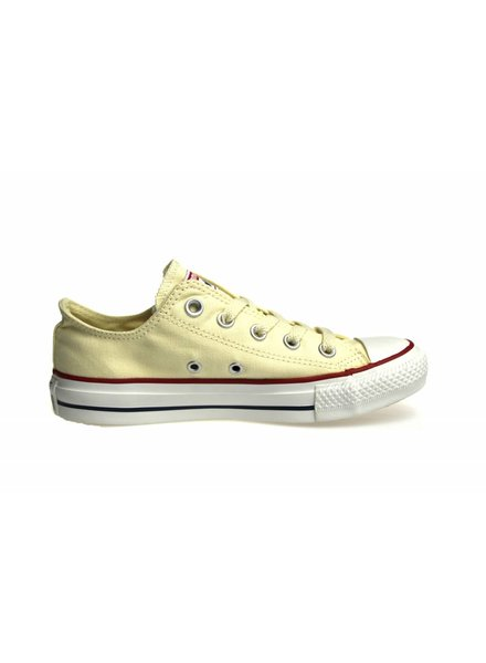 Converse All Star Naturel Whit Ox