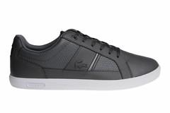 Producten getagd met Heren Sneakers