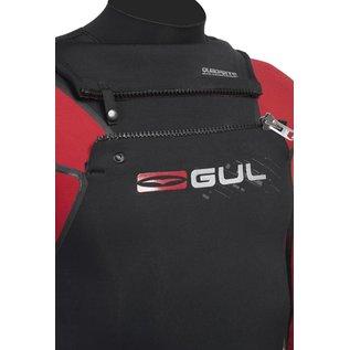 Gul Profile CZ Mens 5/3mm