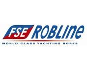 FSE Robling