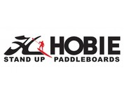 Hobie Paddleboards