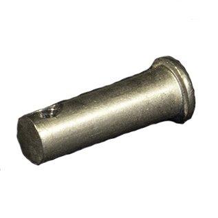 Hobie Borgas 5mm standaard RVS klein