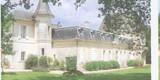 Château La Favière