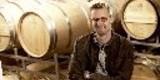Weingut Robert Nadler