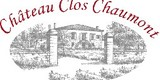Château Clos Chaumont
