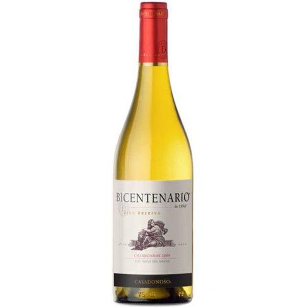 Bicentenario Gran Reserva Chardonnay 2013