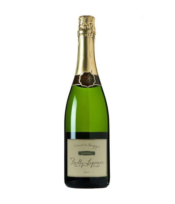 Bailly Lapierre Crémant de Bourgogne Chardonnay Brut