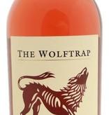 Boekenhoutskloof The Wolftrap rosé 2015
