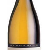 Bernardus Chardonnay 2014