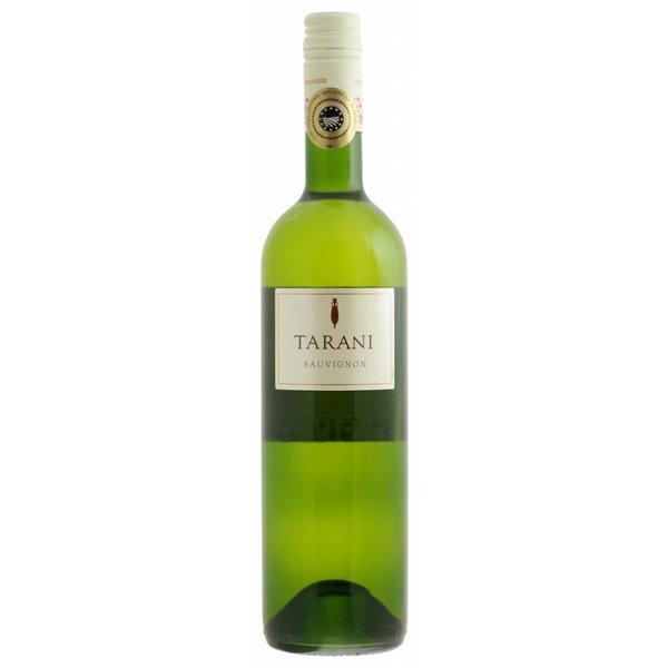 Tarani Sauvignon Blanc 2017