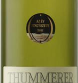 Thummerer Királyleányka 2011