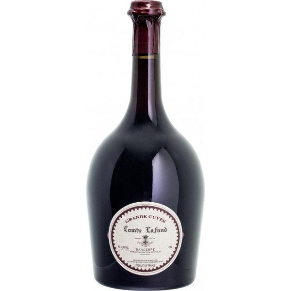 Grande Cuvée Rouge 2012