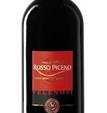 Velenosi Rosso Piceno 2016