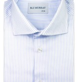 The Blue Wallstreet Stripe