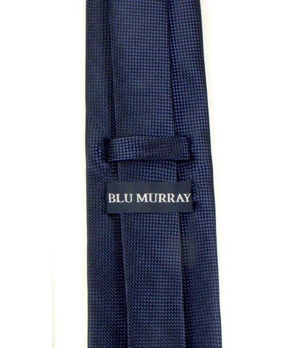 The Midnight Blue Montgomery