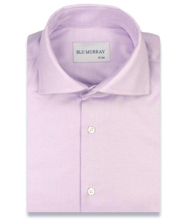 The Purple Fine Twill