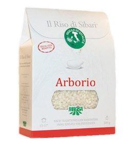 Riso di Sibari Arborio Reis 500 g