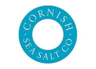 Cornish Sea Salt