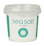 Cornish Sea Salt Cornish Sea Salt, grobe Meersalzflocken 150g