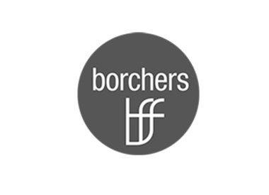 bff borchers