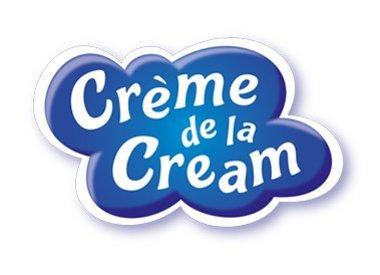 Créme de la Cream