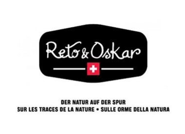 Reto & Oskar