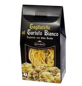 ReTartú Tagliatelle al Tartufo Bianco 250g